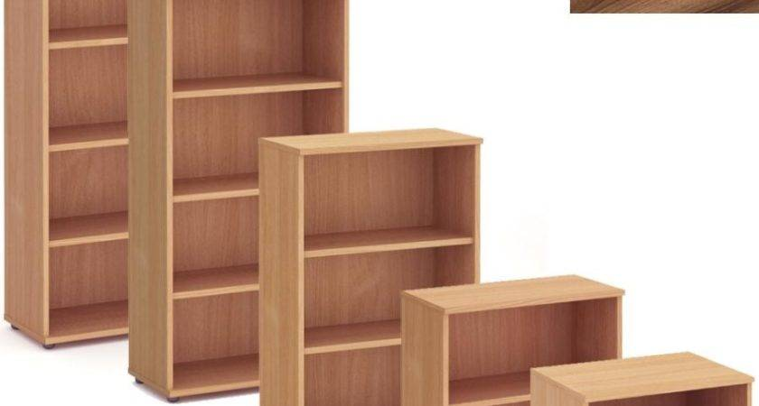 Quality Used Office Bookcases Brothers Furniture