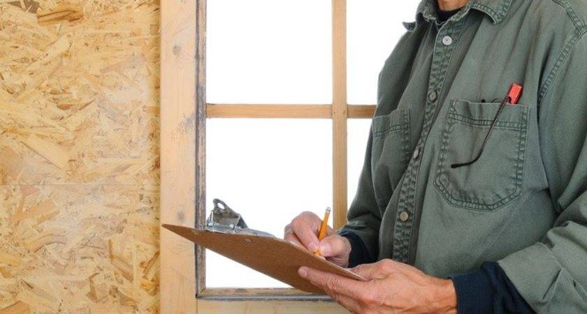 Questions Your Remodeling Contractor Odbert Built