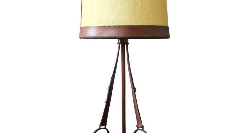 Quirky Desk Lamps Trend Yvotube