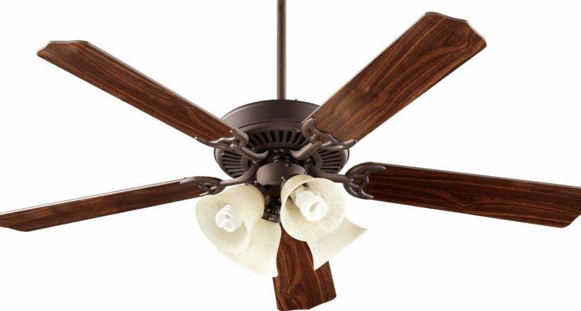 Quorum Capri Without Blades Ceiling Fan Guaranteed