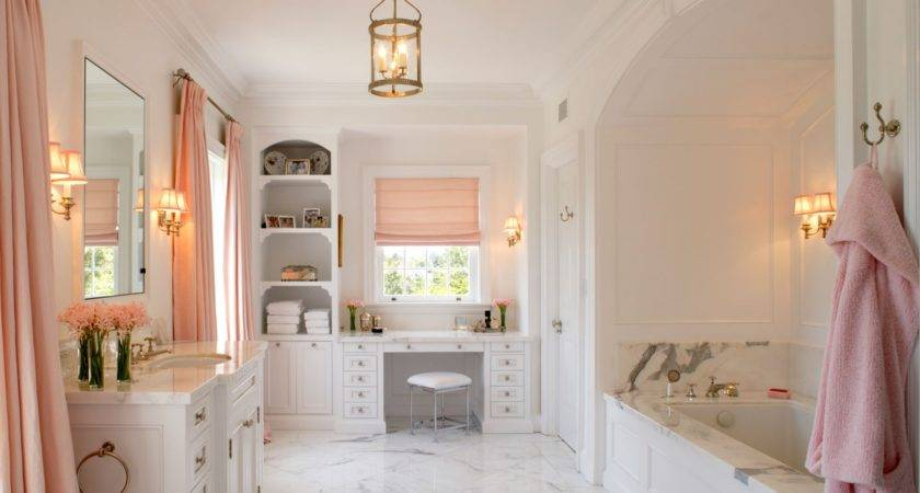Really Nice Bathrooms Amp Becuo