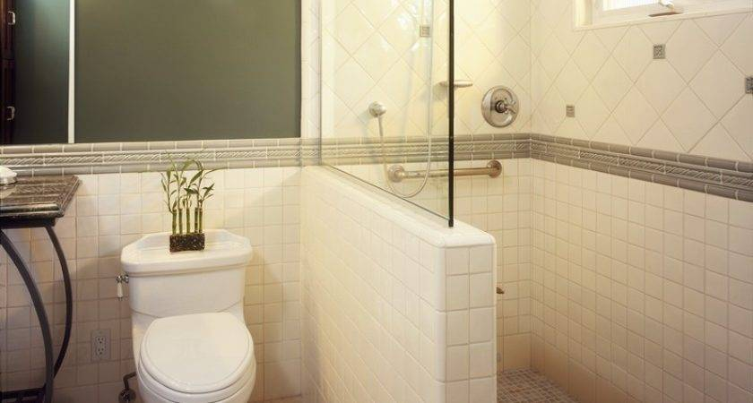 Really Small Bathroom Designs Best Cars Reviews