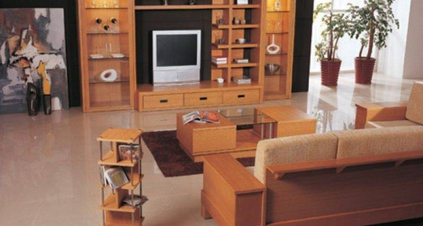 Reasons Why Should Choose Wooden Furniture Elites
