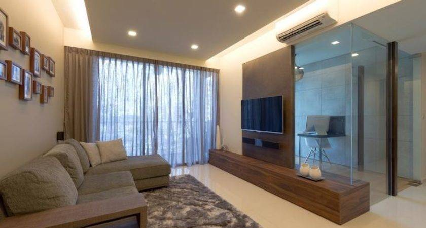 Reasons Why Should Consider Glass Walls Your