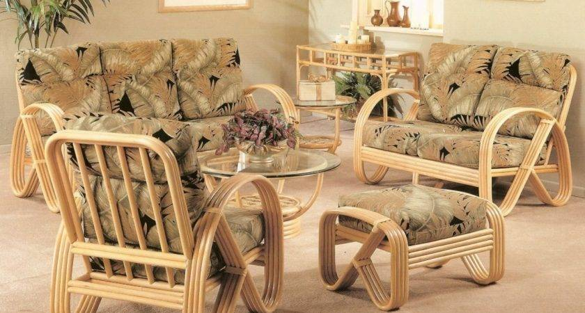 Reasons Why Should Wooden Furniture