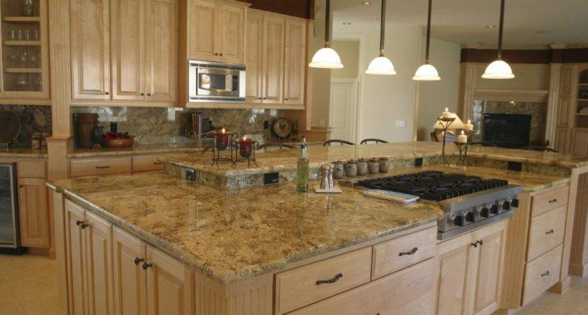 Recycled Marble Countertops Home Design