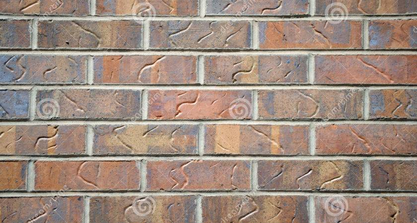 Red Brick Wall Photography