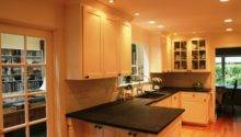 Redesign Your Home Design