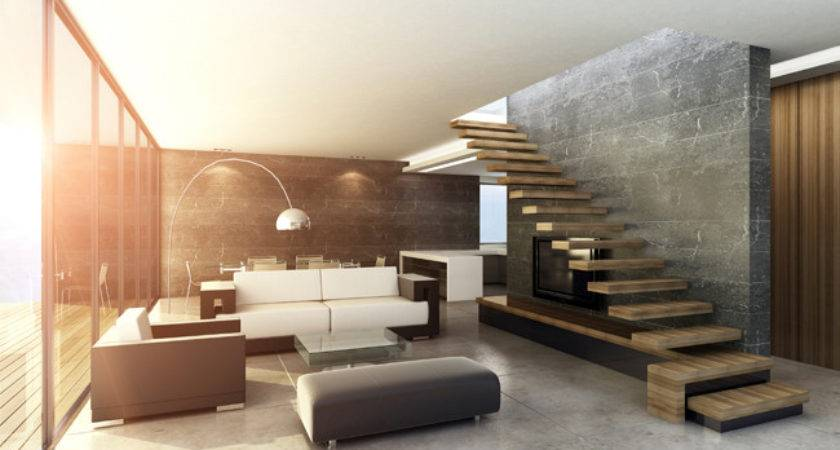 Redesign Your House Interior Design Ideas