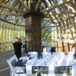Redwoods Treehouse Restaurant Auckland New Zealand