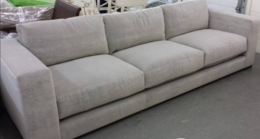 Related Keywords Suggestions Square Sofa