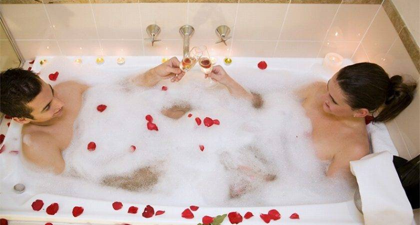 Relax More Spa Package Metro Hotel Pitt Sydney