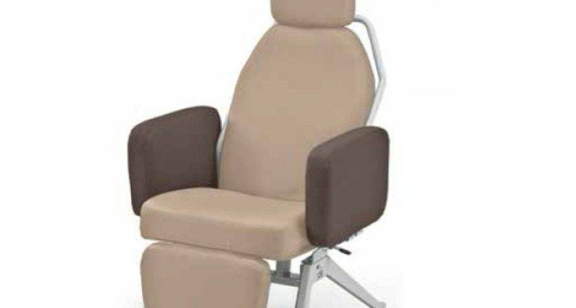 Relaxing Chairs Product Categories Stylianou Medisupplies