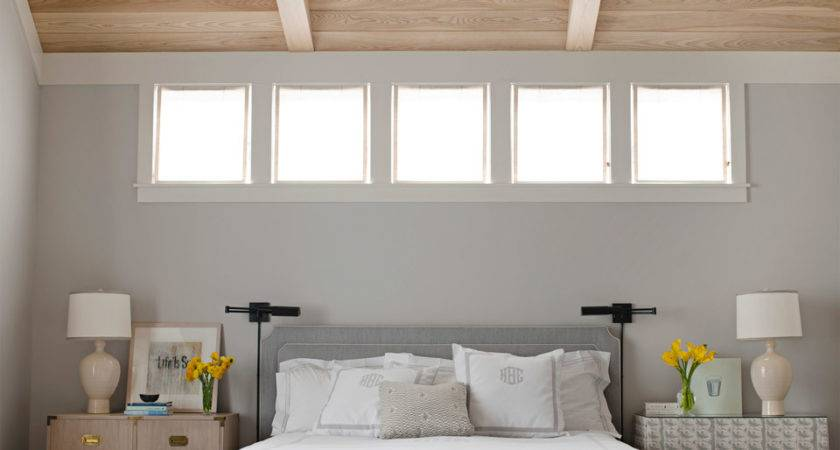 Relaxing Paint Colors Calming Inspirations Best