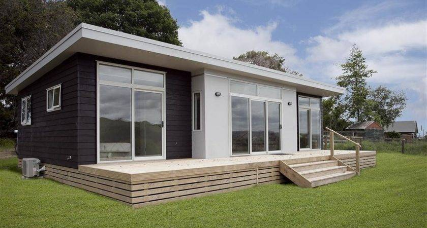 Relocatable Homes Transportable Modular