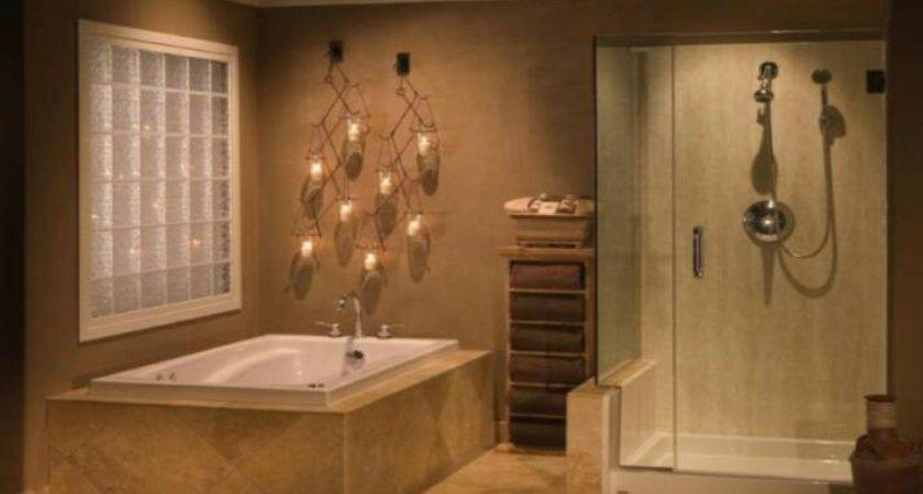 Remodel Bathrooms Kennewick Richland Pasco