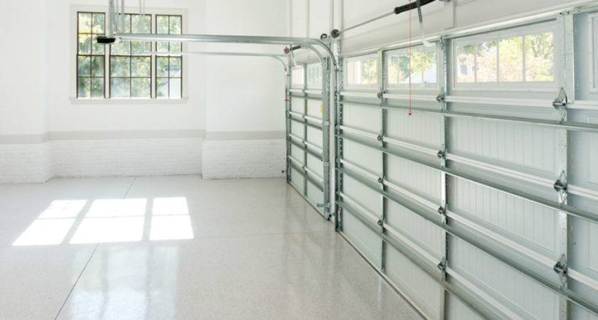 Remodel Your Garage Assessing Structural Integrity