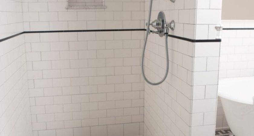 Renovation Trends Hex Tile Estate Things