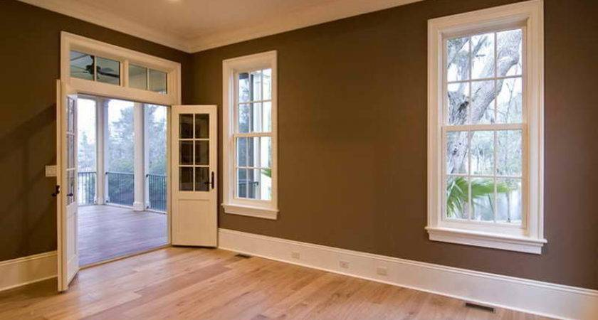 Repair Replacement Window Interior Design Ideas