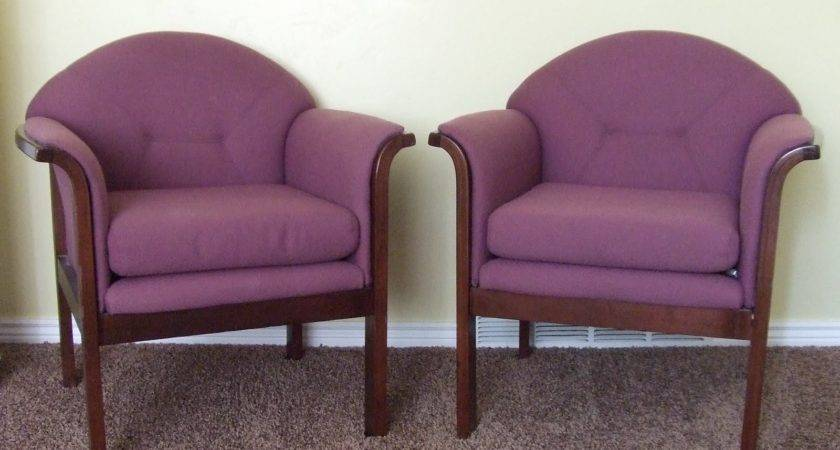Result Super Comfy Kitchen Chairs American Hwy
