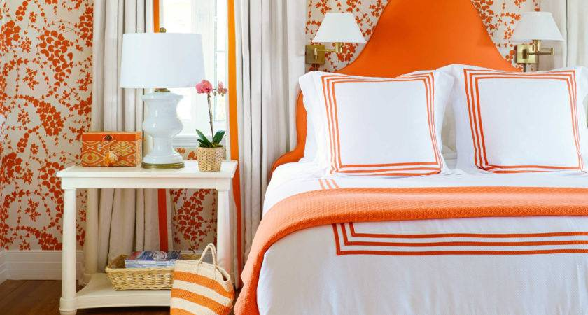 Right Color Schemes Decorating Ideas Your Bedroom