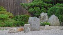 Robert Ketchell Blog Arranging Stones Japanese