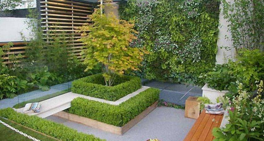 28 Best Simple Rooftop Landscaping Ideas Ideas Fox Shakedown