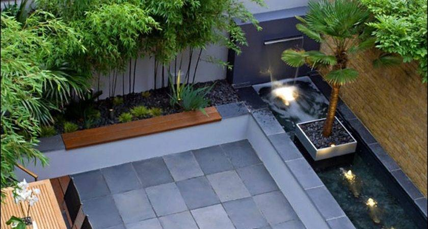 Awesome Rooftop Garden Ideas 27 Pictures Fox Shakedown Dish 20411