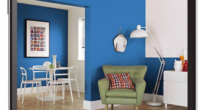 Room Paint App Painting Ideas Android Apps