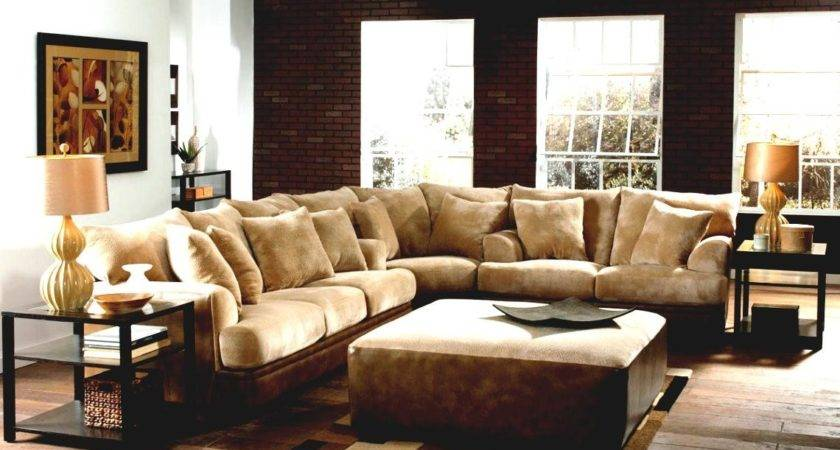 Rooms Living Room Furniture Sets Doherty