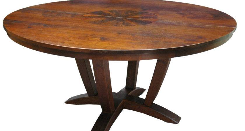 Round Dining Tables Interior Exterior Doors