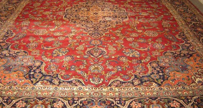 Rugs Tampa Bay Area Ideas