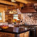 Rustic Interior Design Photos Designer