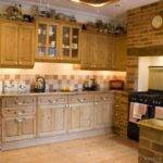 Rustic Kitchen Designs Inspiration
