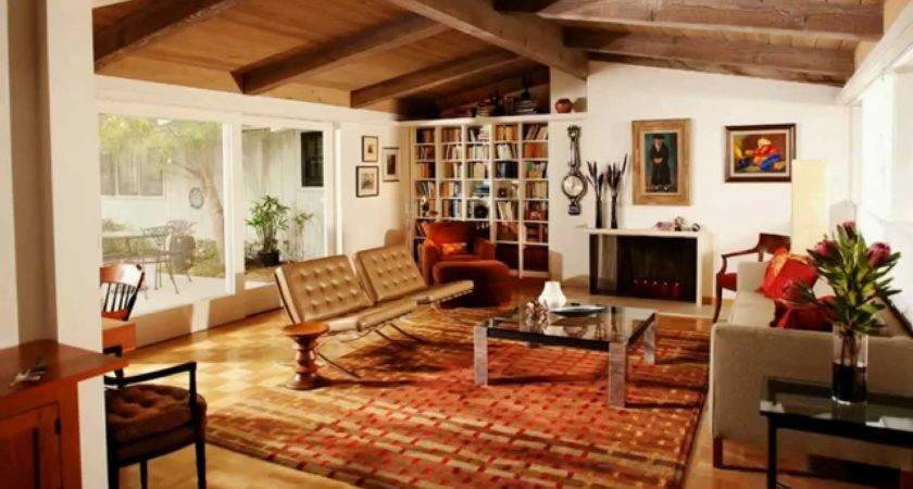Rustic Wooden Ceiling Ideas Youtube
