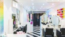 Salon Decorating Ideas Don Salons Direct