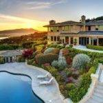 Santa Ana Tiburon Homes Sale Youtube