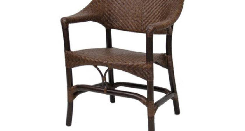 Santa Monica Dining Chair Chairs Style Indoor