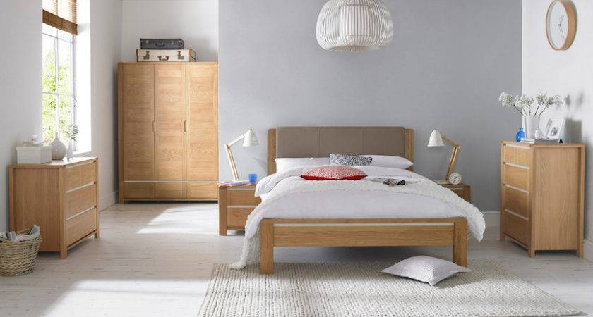 Scandinavian Style Furniture Complete Guide