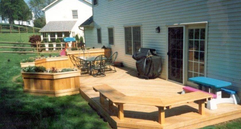 Scaping Idea Small Yard Landscaping Ideas Edging