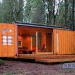 Sea Container Homes Photos Bestofhouse
