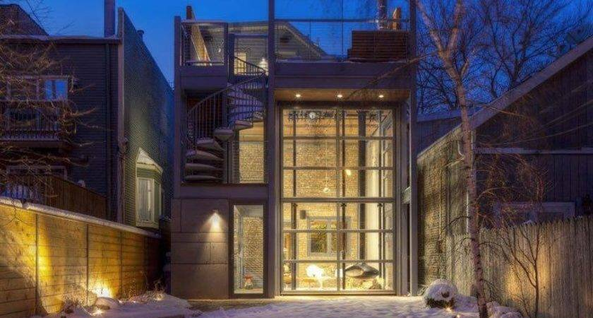 Sea Container House Widaus Home Design