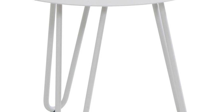 Seasons Outdoor Cool Side Table Hayes Garden World