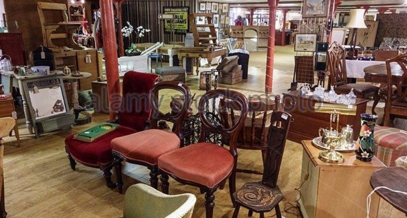 Second Hand Furniture Stores Walpaper