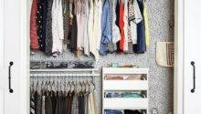 Secrets Only Professional Closet Organizers Know