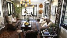 Secrets Top Interior Designers Better Your Home