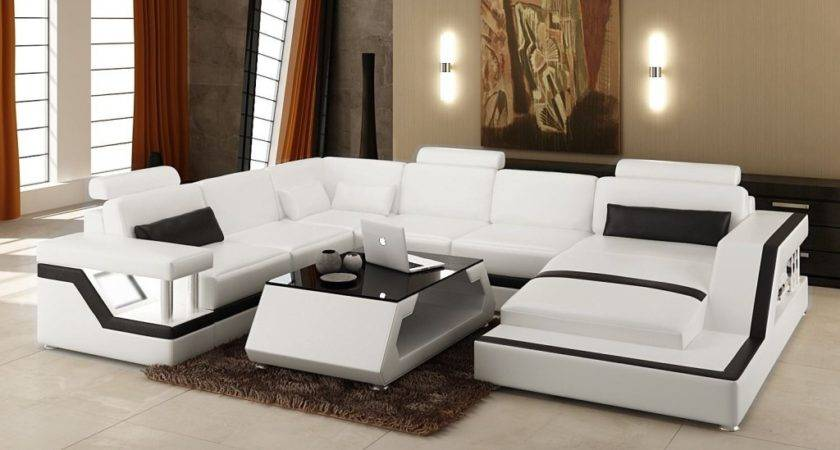 Sectional Sofa Design Cool Sofas Looking