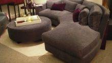 Sectional Sofa Design Top Cool Sofas