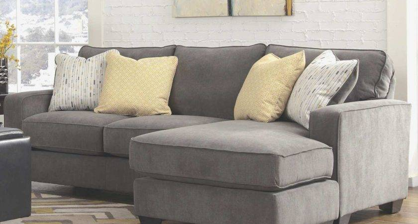 Sectional Sofa Small Living Room Cute Sofas