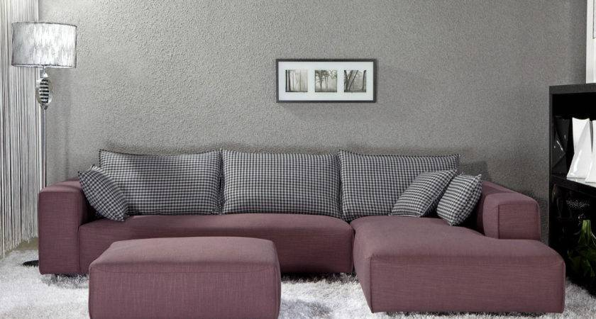 Sectional Sofa Small Spaces Homesfeed